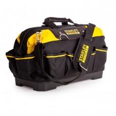 STANLEY 1-93-950 ხელსაწყოების ჩანთა FATMAX (18'')