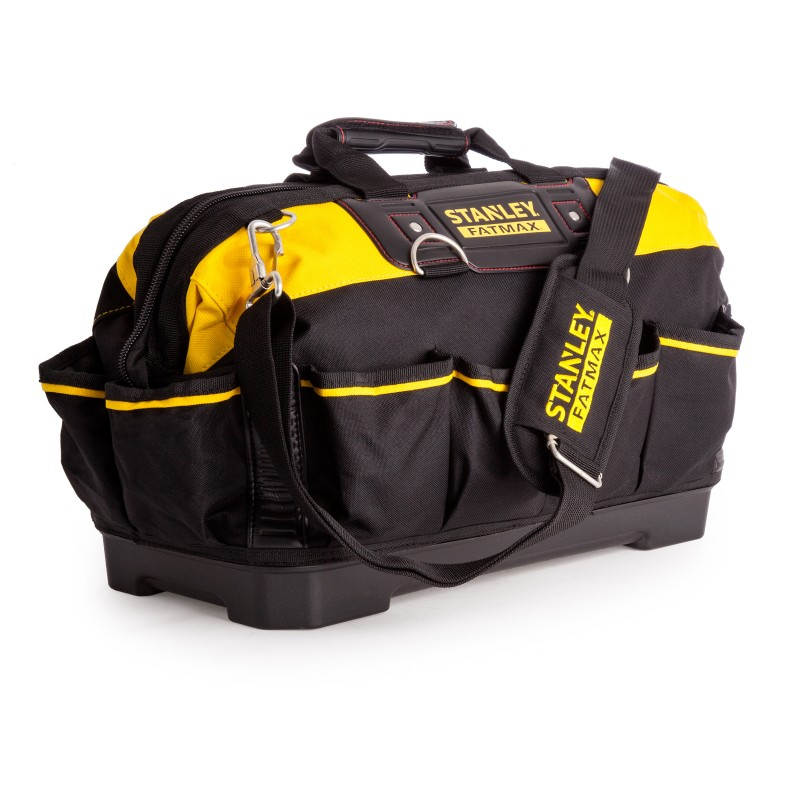 STANLEY 1-93-950 ხელსაწყოების ჩანთა FATMAX® (18'')