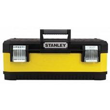 "STANLEY 1-95-612 ხელსაწყოების ქეისი (20"")"