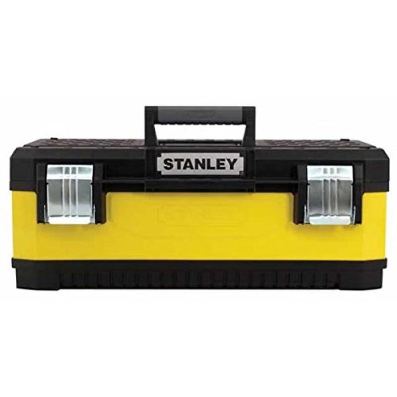 "STANLEY 1-95-613 ხელსაწყოების ქეისი (23"")"