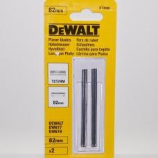 DEWALT DT3906 დანის პირი შალაშინისათვის (DW677/DW678-თვის)