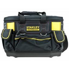 "STANLEY FMST1-70749 ხელსაწყოების ჩანთა FATMAX ROUND (18"")"