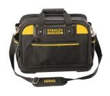 STANLEY FMST1-73607 ხელსაწყოების ჩანთა FATMAX®