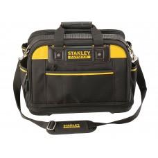 STANLEY FMST1-73607 ხელსაწყოების ჩანთა FATMAX
