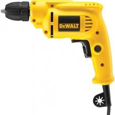 1.DEWALT DWD014S ელექტრო ბურღი