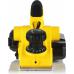 1. STANLEY STPP7502 ელექტრო შალაშინი