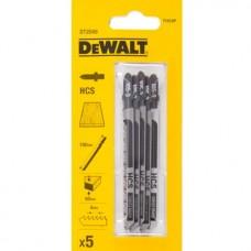 DEWALT DT2049 ბეწვა ხერხის პირი (T101DP) (ხე/დსპ)