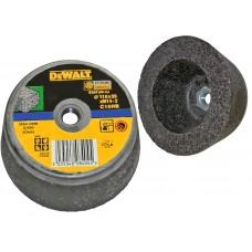 DEWALT DT43185 სახეხი გვირგვინი EXTREME 100 X 22.2 X 55 მმ (ბეტონი)