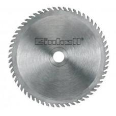EINHELL 4311113 საჭრელი დისკი 250 X 30 X 60T (ხე)